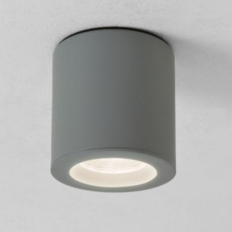 Plafonnier De Salle De Bain Led Achetez En Ligne Plafondlamp Verlichting Badkamer Plafondlamp