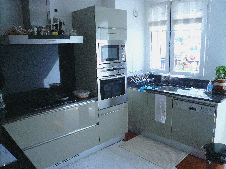 Lovely Le Bon Coin Cuisine Equipee Occasion Yveline Kitchen Design Kitchen Home Decor