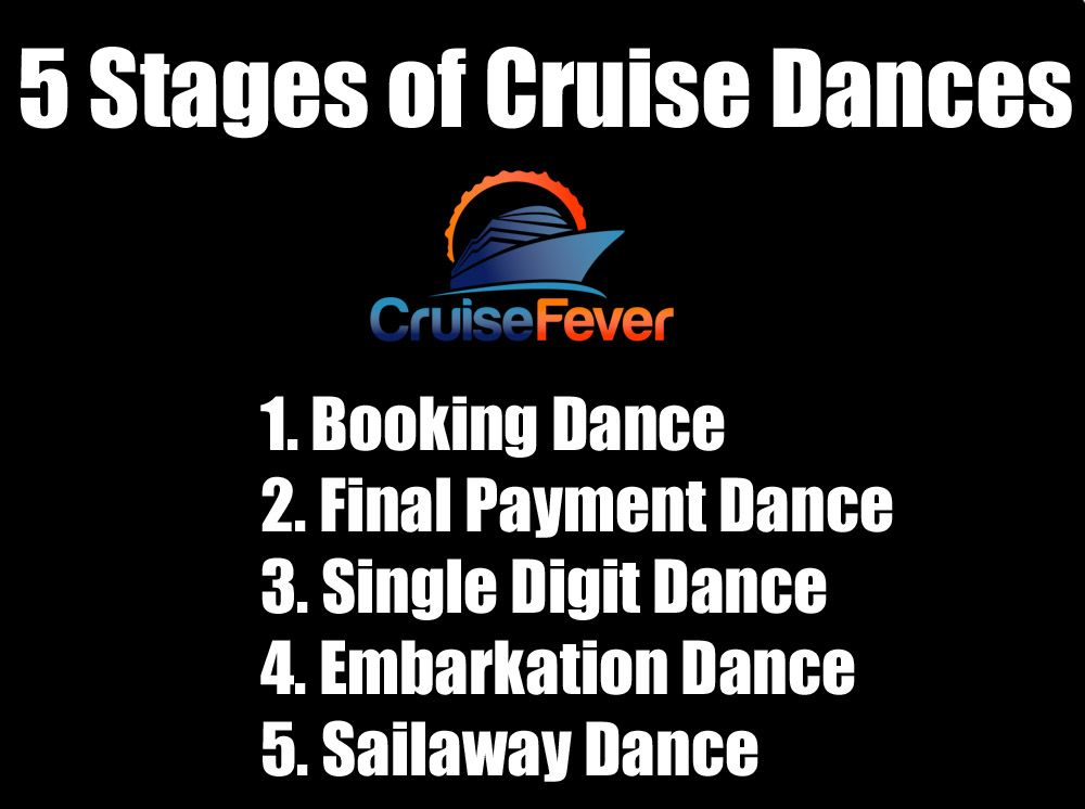 Picture Quotes About Cruising: Cruise Travel, Cruise