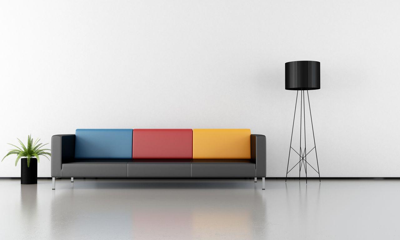 Image gallery minimalista - Arquitectura minimalista ...