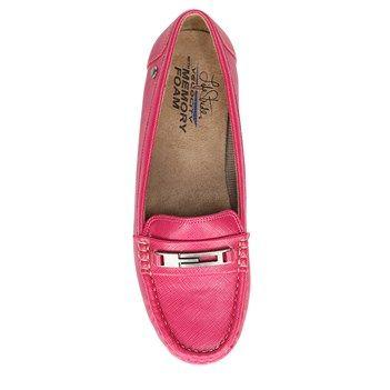 b83da6ff70c LifeStride Women s Viva Narrow Medium Wide Memory Foam Loafer Shoe