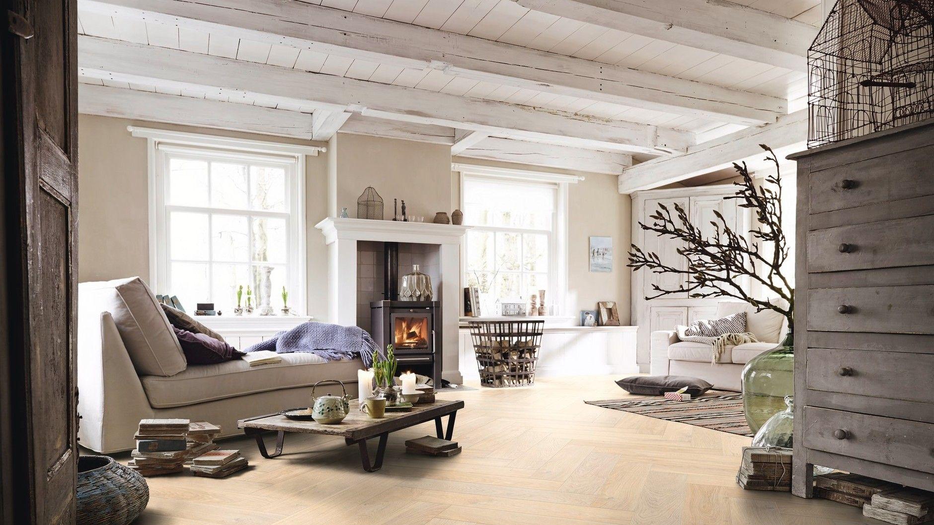 meister lindura houten vloeren houten vloeren parket gespot