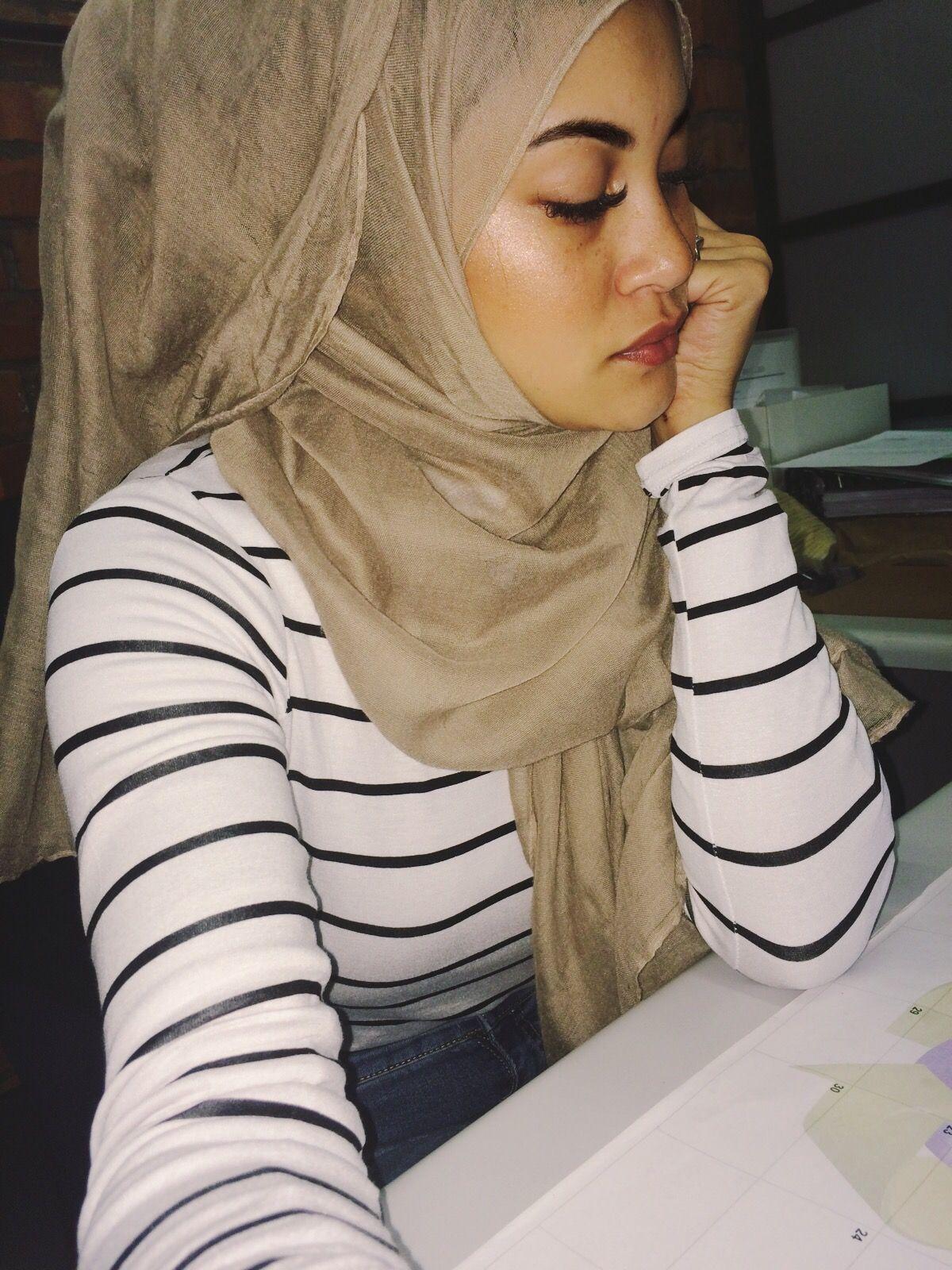 Nude hijab muslim girls selfie pics authoritative