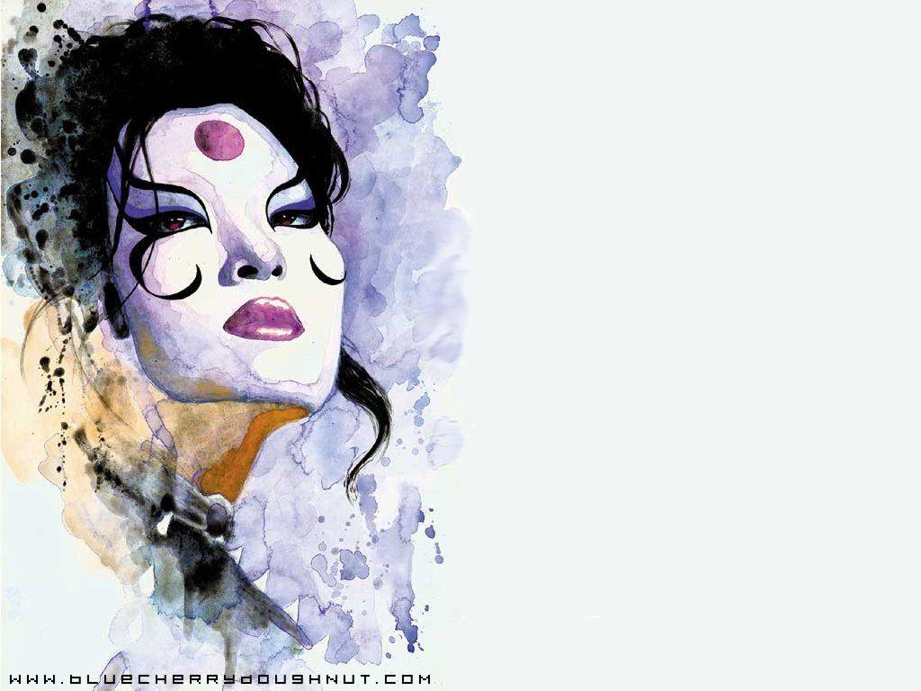 Find This Pin And More On Kabuki Kabuki Vol
