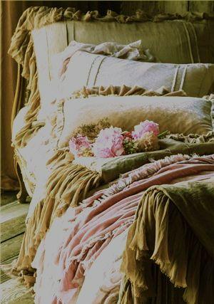 Épinglé par Landalouse sur Bonne nuit en couleurs Pinterest La