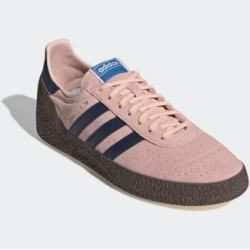 Photo of Montreal 76 adidas Schuhe