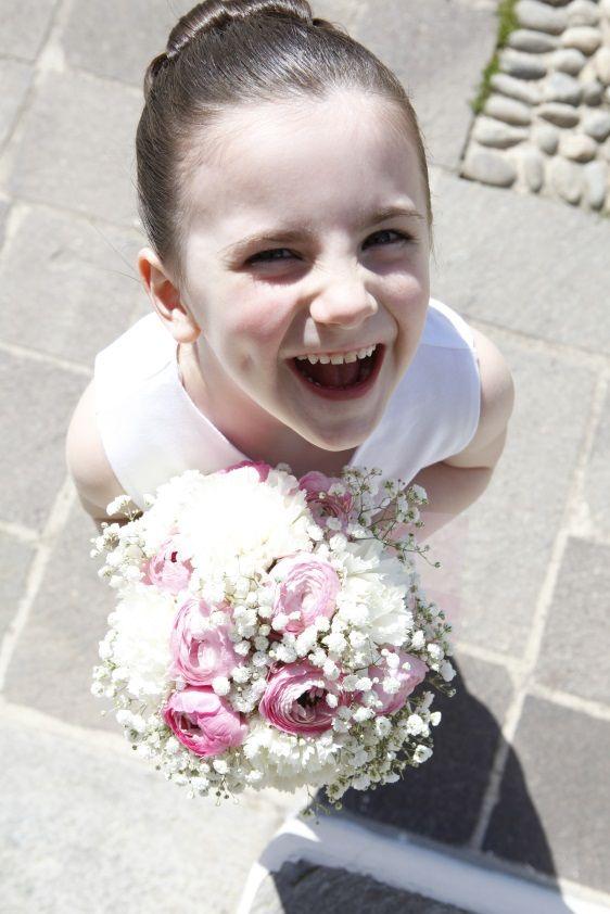 Fru fru princess, abito da damigella #abbigliamentobambini #fashionforgirls #kidsfashion