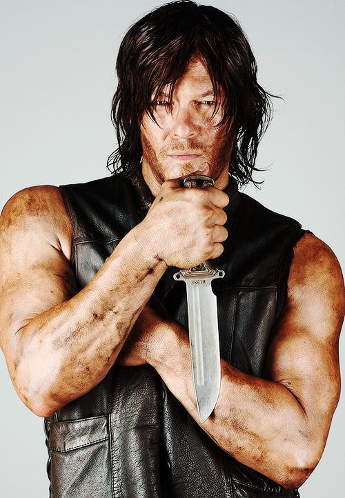 We Ain T Ashes The Walking Dead Walking Dead Daryl Daryl Dixon