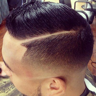 Gentlemens Cut | Pomp | Pinterest | Filthy rich, Photos and Gentleman
