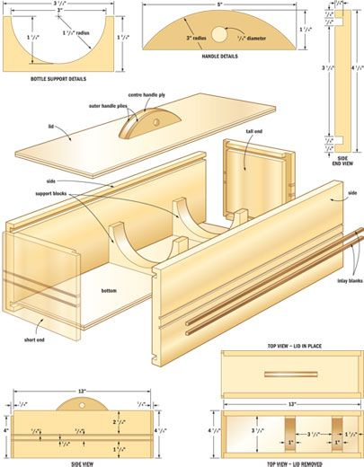 If youre looking for woodworking projects that come with a plan youve come to the right place. Weve got plans that will help you build bed frames cabinets and much more - http://woodworkinghobbies.blogspot.com
