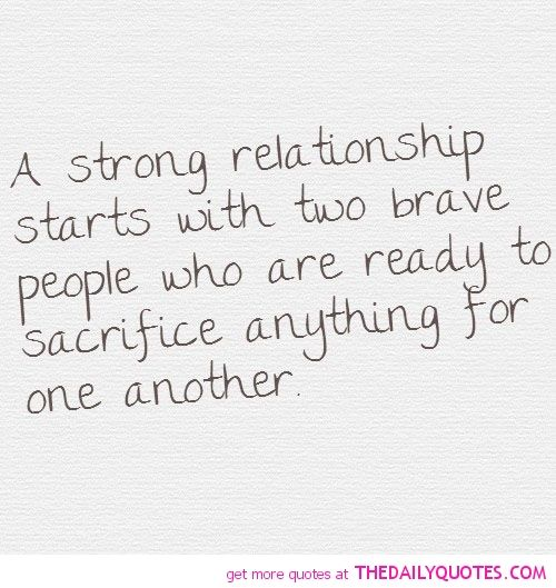 Strong Poetry Quotes: Quotes About Strong Love Relationships