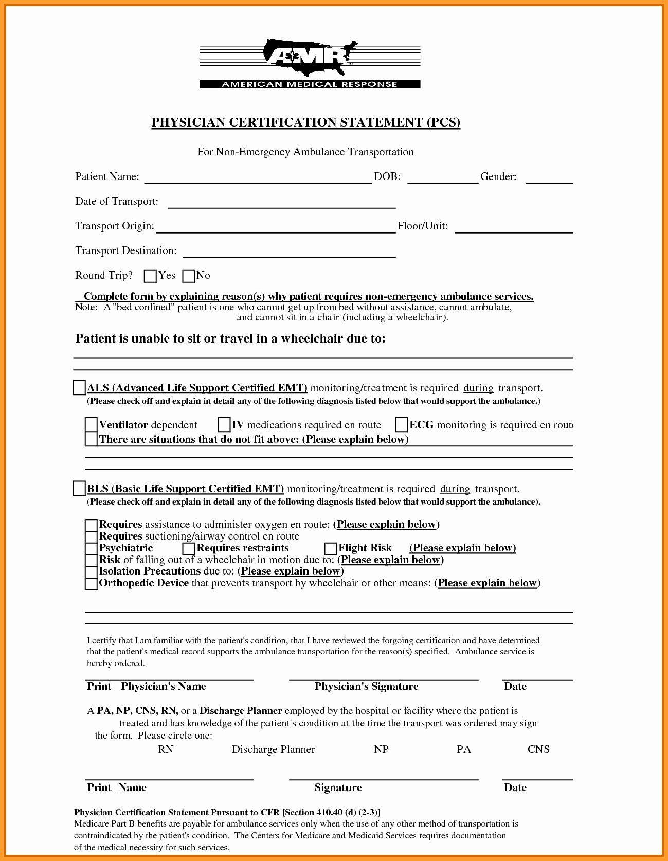 Fake Hospital Discharge Forms Elegant Fake Hospital Discharge Paperwork Templates Printable Chart What Is Fake Fake hospital discharge papers template