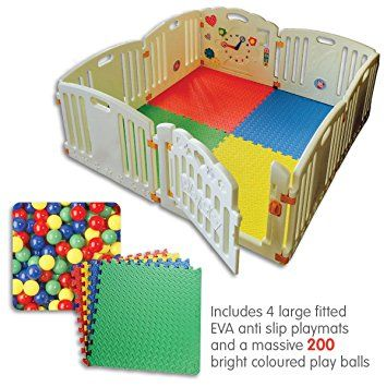 Best Playpen For A Crawling Baby 71gbw3p9syl Sy355 Playpen