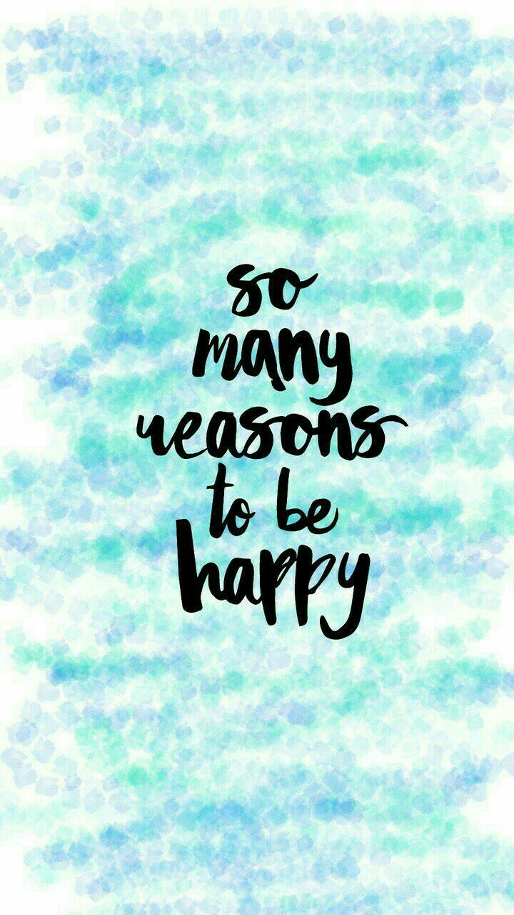 Pin By Maru Boom On Wallpaper Cute Wallpapers Quotes Pretty Girl Quotes Cute Wallpapers