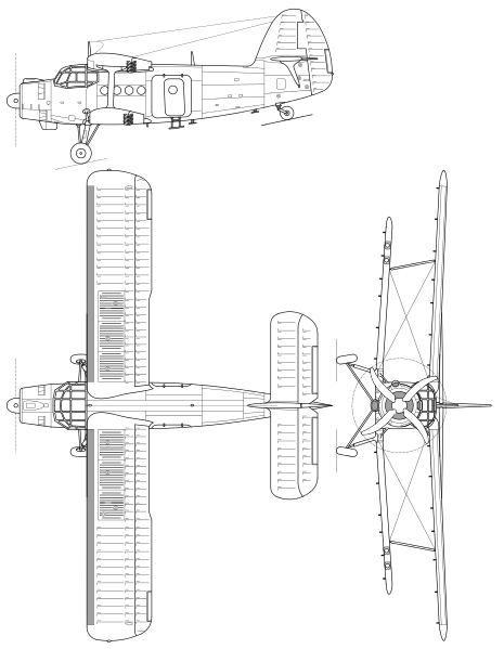 file:antonov an-2 3view svg