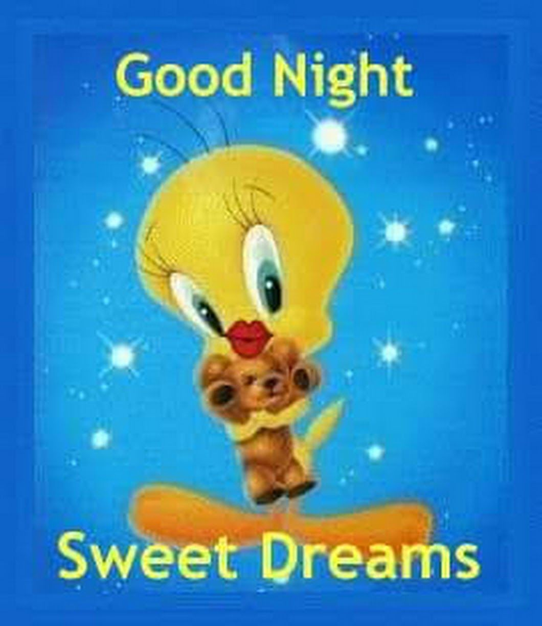Liebes sms gute nacht (With images) | Good night greetings