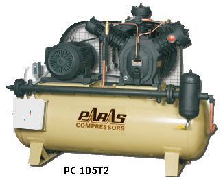 Ingersoll Rand Compressor Parts Latest Price Dealers Retailers In India