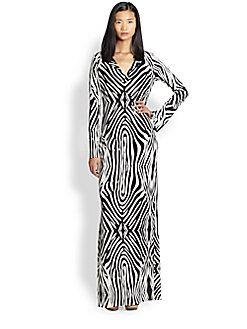 2d44cbce68f Spring  Summer dresses at  Saks Fifth Avenue. Visit them at 150 Worth.  saks   springdresses www.150worth.com