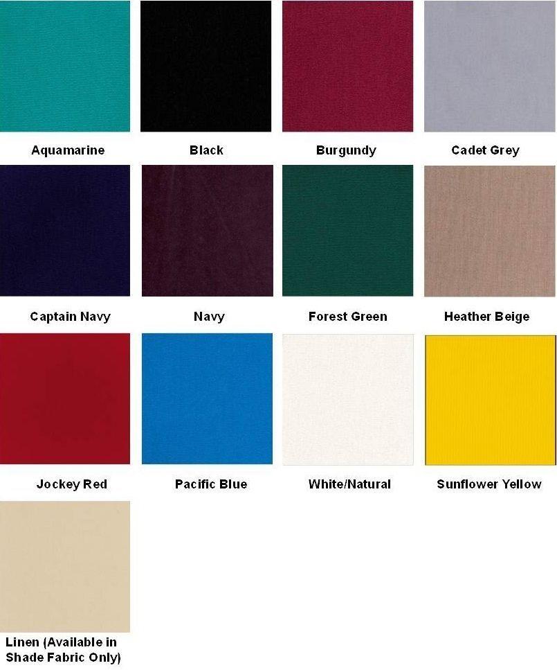 Berger Paints Color Chart Pdf Shade Card Paint Color Chart Paint Shades