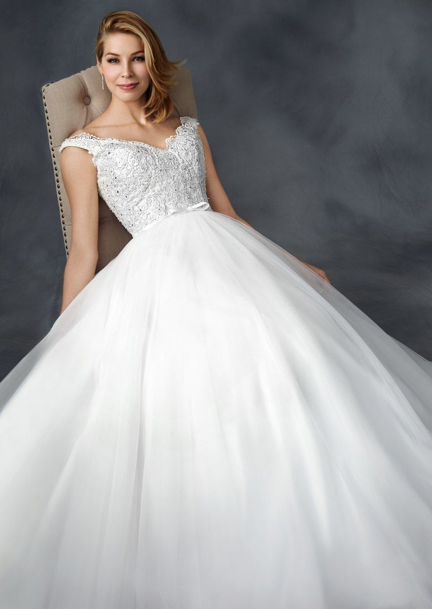 40 wedding dresses we love under $1,000 | Wedding costs, Wedding ...