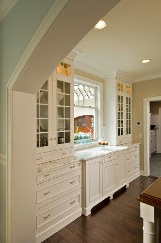 Sherwin Williams Canvas Tan Sw7531 Painted Cabinets Are Sw