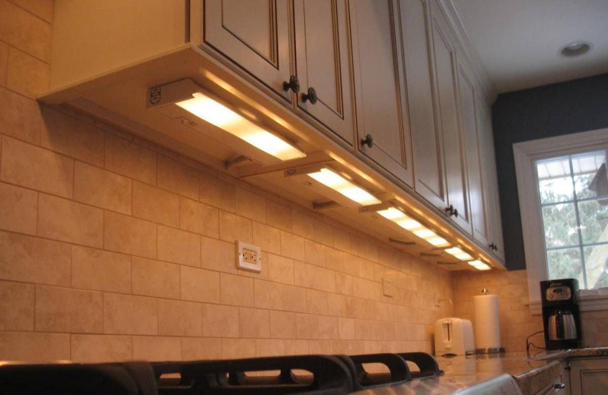 under counter lighting kitchen. Under Counter Lighting Adds A Contemporary Finish To Kitchen Extensions.