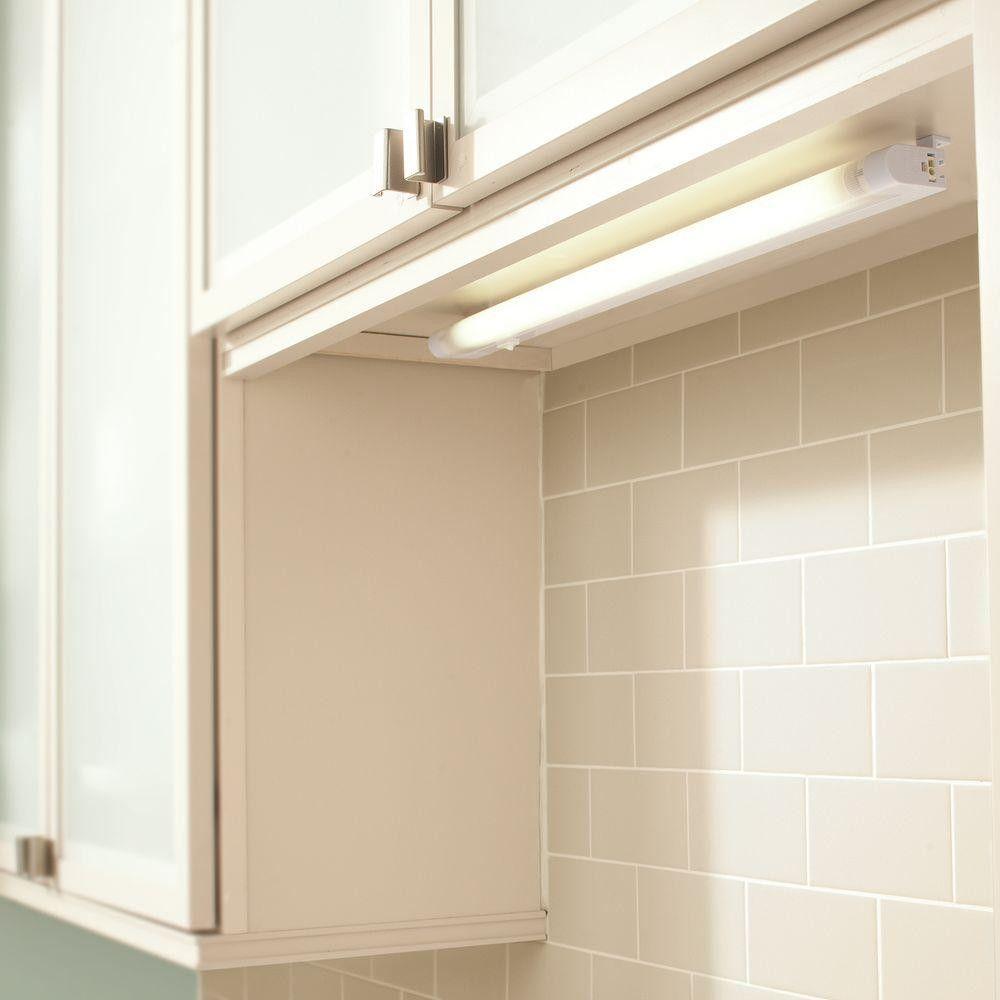 fluorescent under cabinet lighting kitchen. 20+ Slim Fluorescent Under Cabinet Lighting - Kitchen Cabinets Storage Ideas Check More At Http T