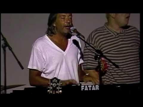 Rich Mullins: Live - Lufkin, TX - Full Concert (Part 8 of 9