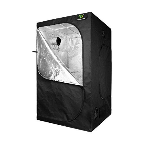 with Window,for Indoor Plant Growing-80 160Cm for Bedroom and Office Dimmable Lamp for Kids Study Plant Growing Tent Home Use Dismountable Mylar Hydroponic Grow Tent Portable Grow Tent 80