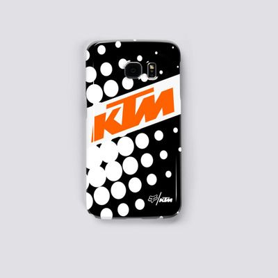 Home From Moto Merch Case Phone Cases Phone Case Cover