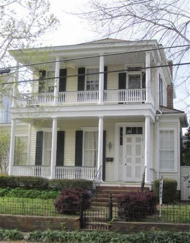 Stupendous Historic Natchez Ms 1871 Historical Homes Historic Home Remodeling Inspirations Genioncuboardxyz