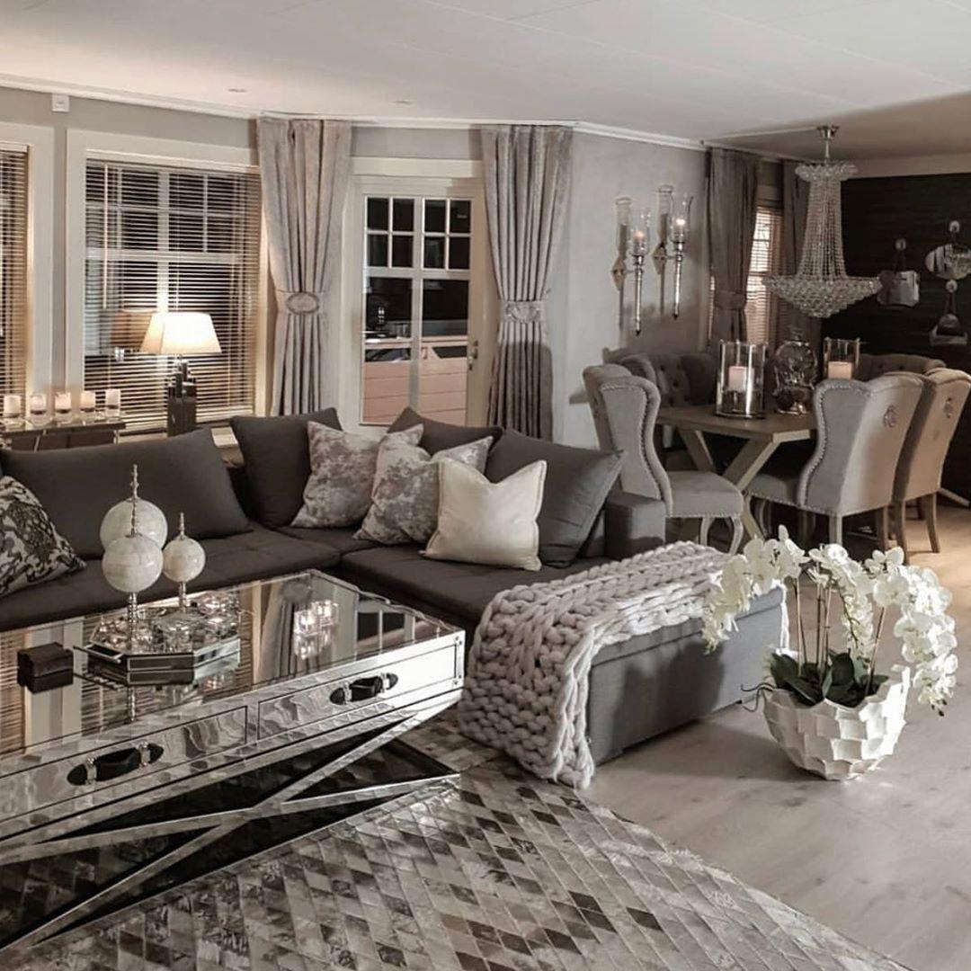 Best 16 Best Interior Design For Study Room Home Decor On