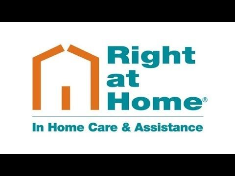 Lisa Randall - Right at Home Greater Fairfield County - Custom Care - care plan
