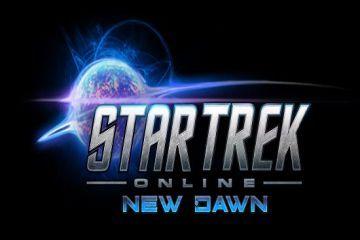 [Resim: Star-Trek-in-yeni-guncellemesi-27-Ekim-de-geliyor.jpg]