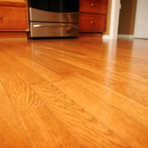 Hardwood Floors Create Your Own Hardwood Floor Cleaning
