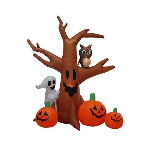 Outdoor Inflatable Halloween Decorations great for decorating your - inflatable halloween decoration