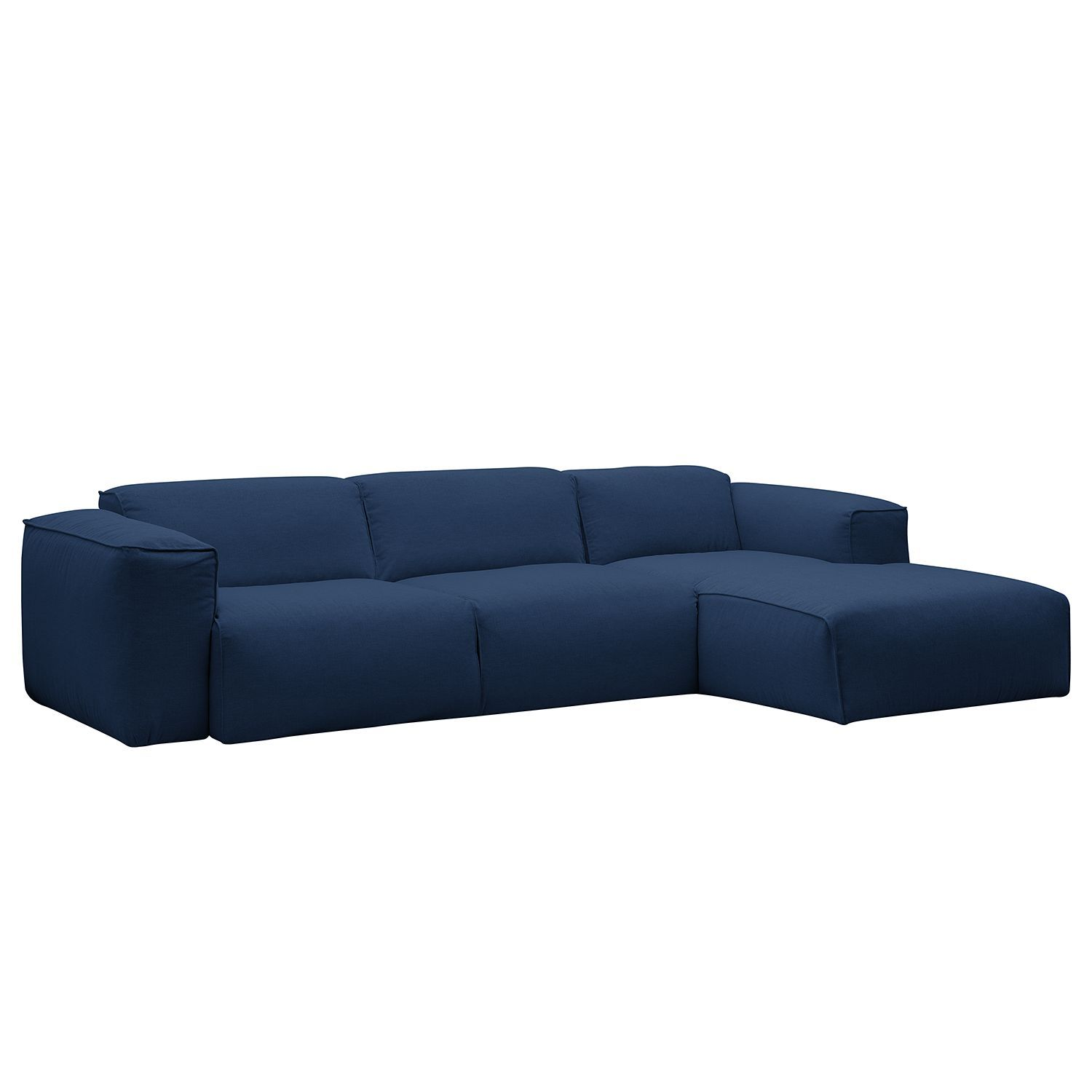 Pin By Ladendirekt On Sofas Couches Sofa Furniture Sofa Couch