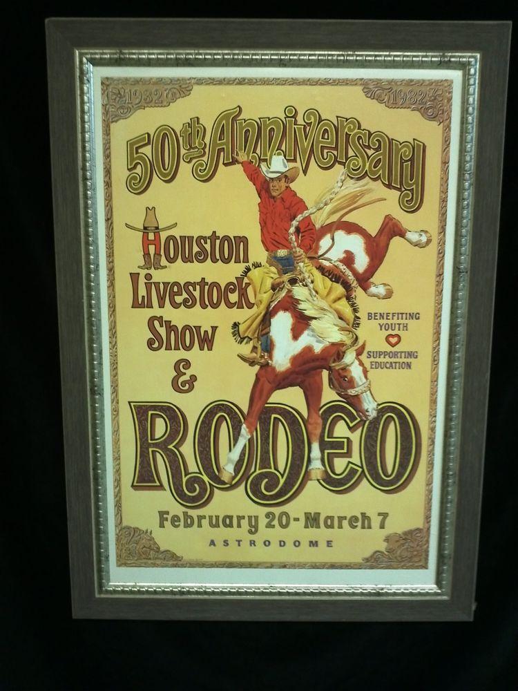 houston livestock show and rodeo seats houston livestock show and rodeo 50th anniversary commemorative