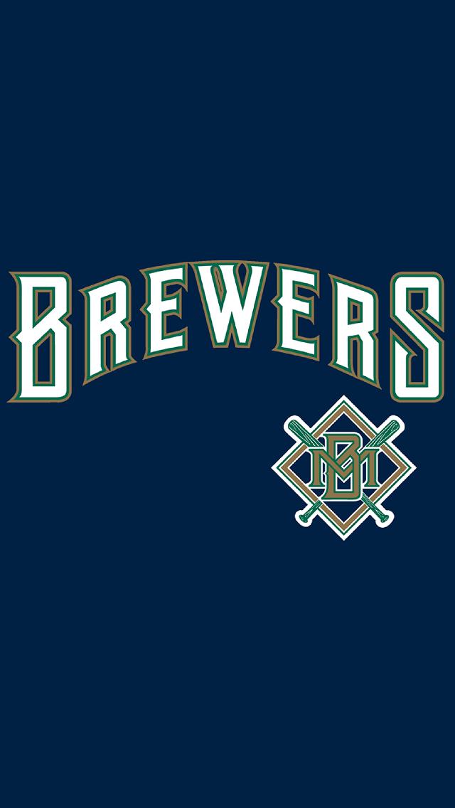 6e4bd074f39fd3 Milwaukee Brewers 1994 | brew crew | Milwaukee brewers, Mlb team ...