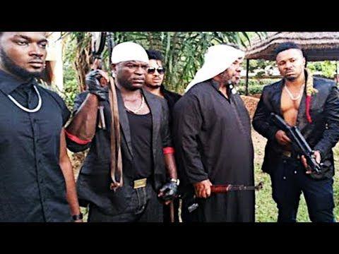 Bnd Nigerianer Erobern Deutschland Youtube Youtube Hats