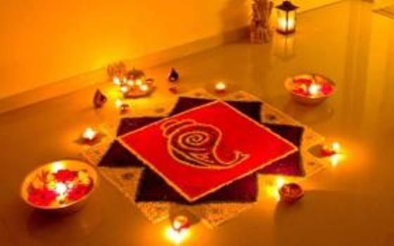 Diwali Rangoli Designs | Diwali Kolam Designs #rangolidesignsdiwali Diwali Rangoli Designs | Diwali Kolam Designs #rangolidesignsdiwali