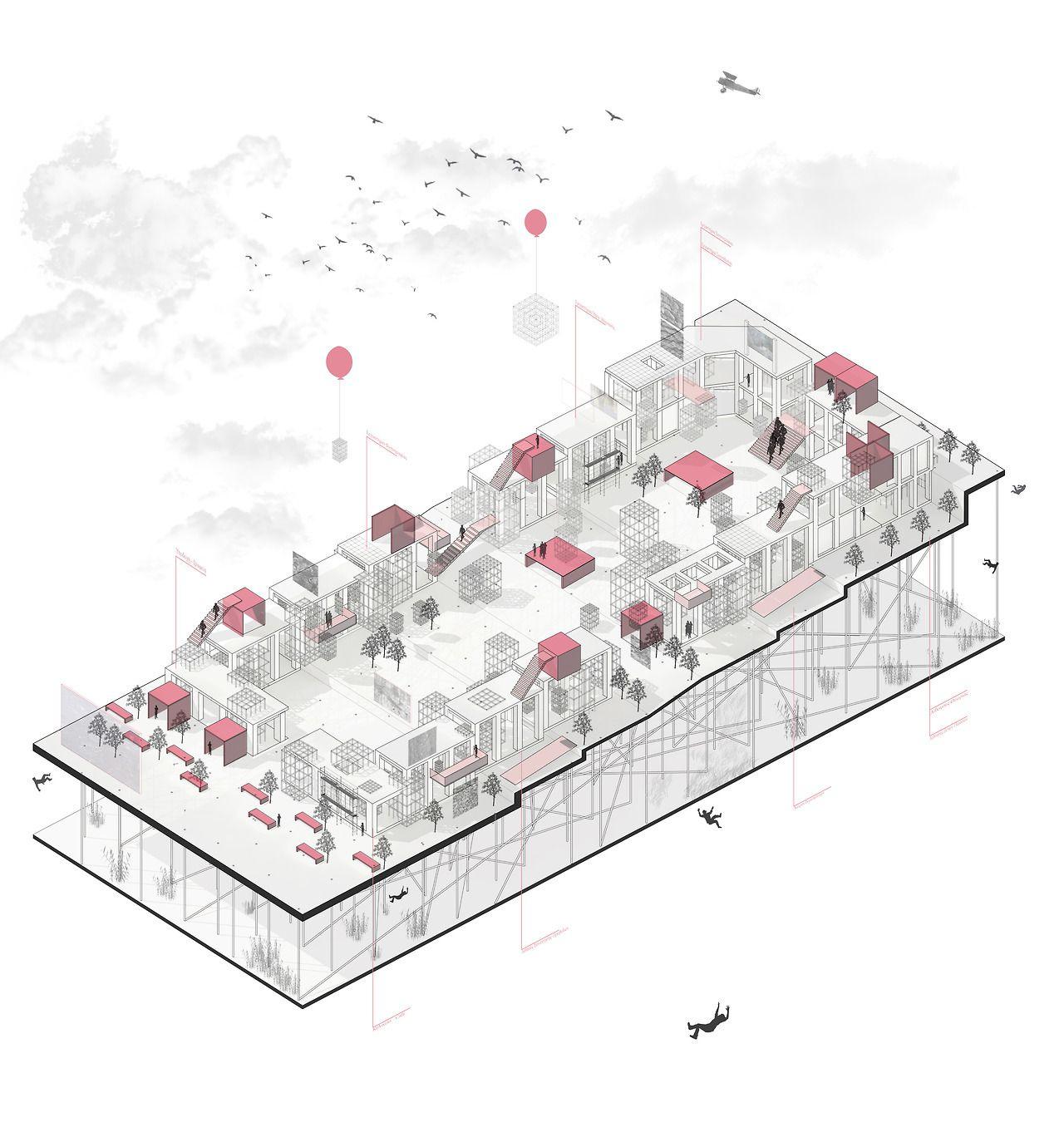 Architecture Team Blog