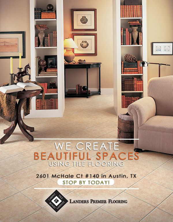 Beautiful Spaces Using Tile Were Happy To Announce That We Are - Daltile austin tx