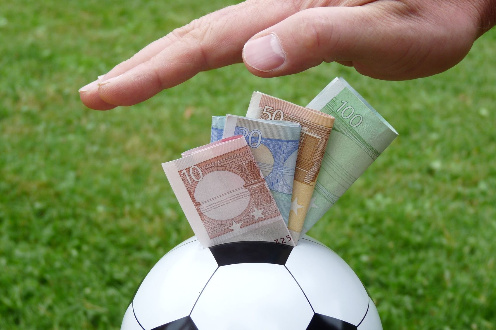 Bahis siteleri free betting martingale system for sports betting