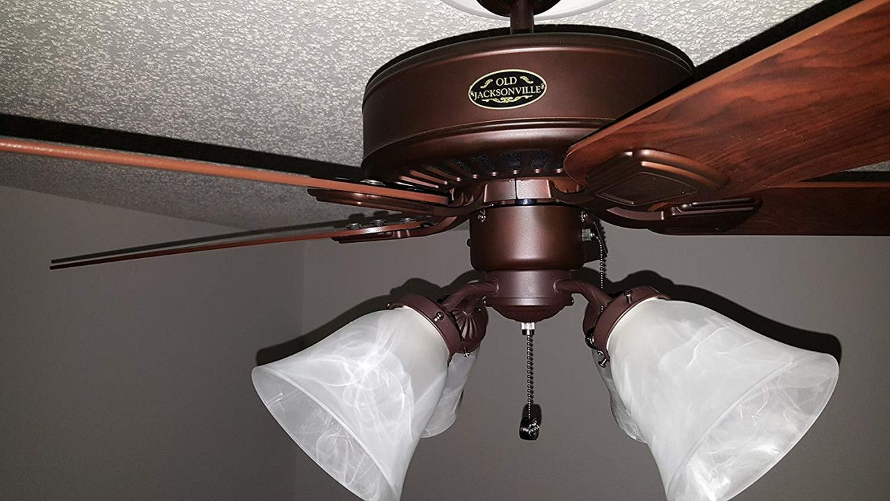 2019 Old Jacksonville Ceiling Fans Best Paint For Wood Furniture Check More At Http Oandmwater Com Painting Wood Furniture Best Paint For Wood Ceiling Fan