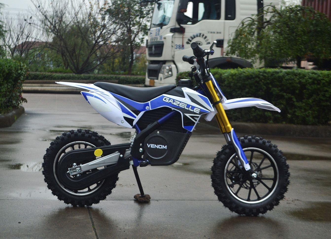 500w Electric Dirt Bike Motocross B77 Electric Dirt Bike Dirt Bike Bike