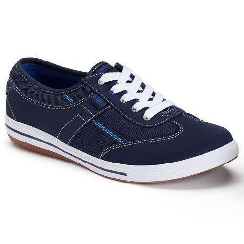 Keds Craze T-Toe Women's Comfort Sneakers