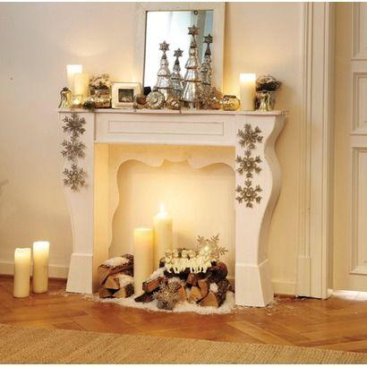 kaminkonsole kamin pinterest kaminkonsole kamin. Black Bedroom Furniture Sets. Home Design Ideas