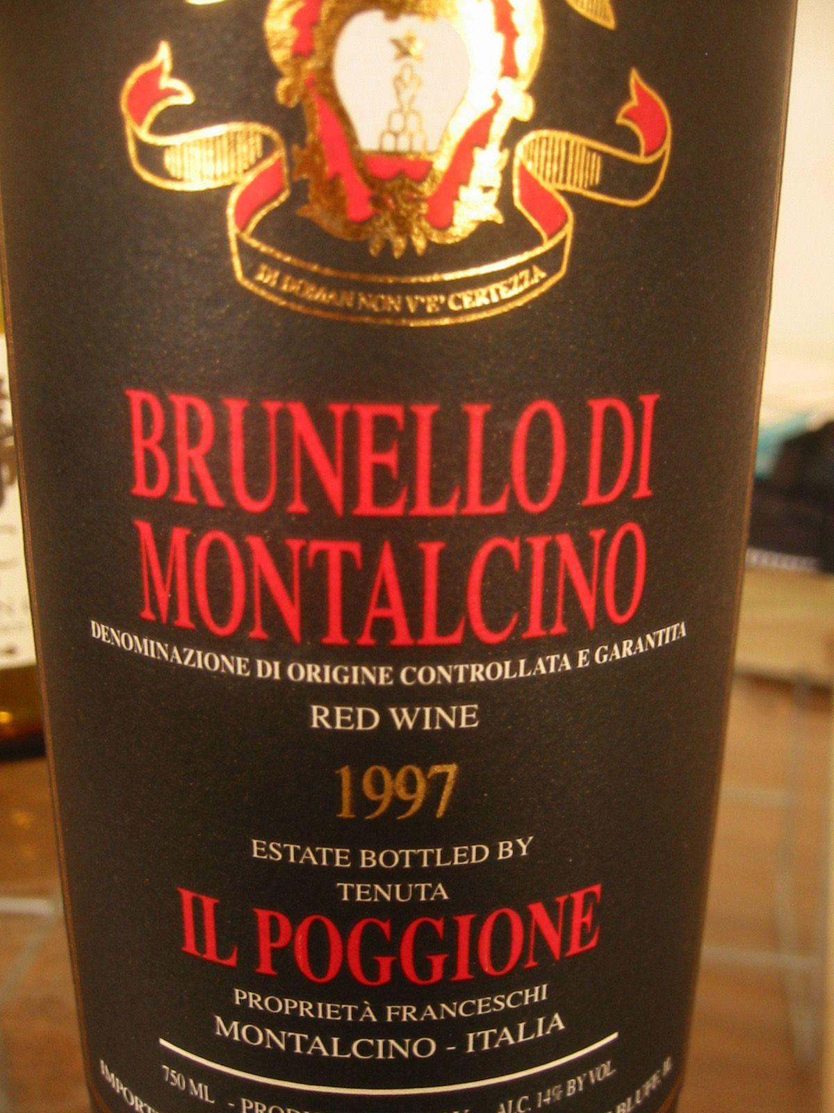 Winery Explorers Wine And Beer Italian Wine Wine
