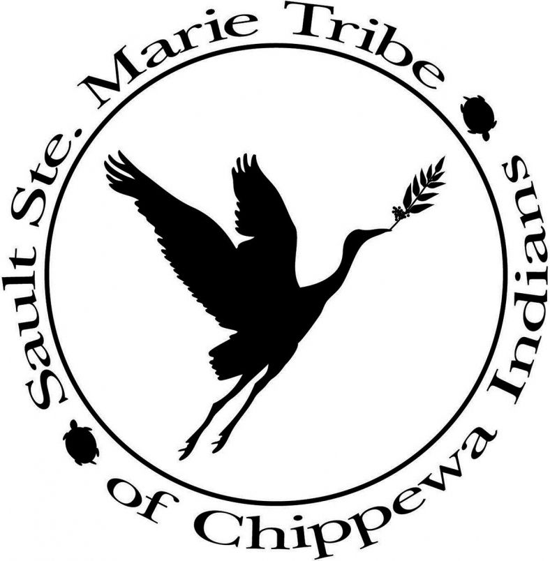 The Sault Ste Marie Tribe Of Chippewa Indians Is A 44000 Strong